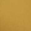 gold - Fondo -