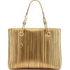 gold bag - Borsette -