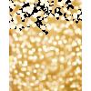 gold effects - Uncategorized -