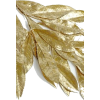 gold leaves - Items -