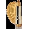 gold lipstick - 化妆品 -