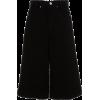goldsign - Shorts -