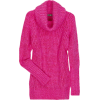 golf - Pullovers -