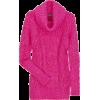 golf - Pullover -