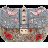 gorgeous bag - Hand bag -