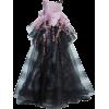 gown - ワンピース・ドレス -