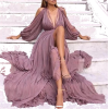 gown - People -