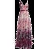 gowns, dresses - Vestidos -