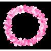 Illustrations Pink - Ilustracije -