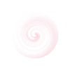 Illustrations Pink - Illustraciones -