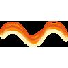 Illustrations Orange - Illustrations -