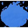 Illustrations Blue - Illustrations -