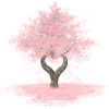 Illustrations Pink - Illustrations -