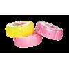 Food Pink - Food -