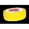 Food Yellow - cibo -