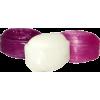 Food Purple - Atykuły spożywcze -