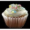 Food Colorful - Food -