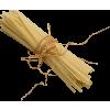 Food Beige - Comida -