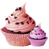 Food Pink - Namirnice -