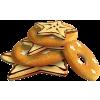 Food Beige - Food -