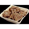 Food Brown - Food -