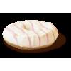 Food White - Alimentações -