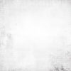 Frame Gray Casual Background - Sfondo -