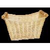 Items Beige - Objectos -