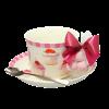 Items Pink - 小物 -