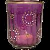 Items Purple - Items -