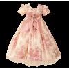 Items Pink - Predmeti -
