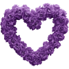 Items Purple - Предметы -