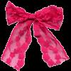 Items Pink - Artikel -