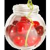 Fruit Red - フルーツ -