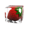 Fruit Red - Voće -
