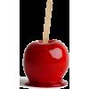 graf.elementi - Frutas -