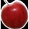Fruit Red - 水果 -