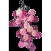 grape - Sadje -