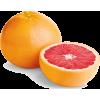 grapefruit - cibo -