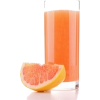 grapefruit juice - Pića -
