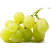 grapes - Voće -