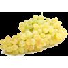 grapes - Owoce -