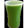 Green Juice Diet - Beverage -