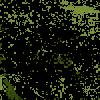Green - Sfondo -
