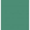 green - Mie foto -