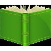 green book - Artikel -
