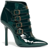 green boots - Boots -