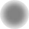 Grey (fog) Light Effect - Oświetlenie -