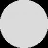 grey circle - Предметы -