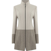 grey jacket - Jakne i kaputi -